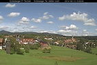 Neuschönau webcam